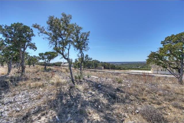 8201 Navajo Pass, Leander, TX 78641