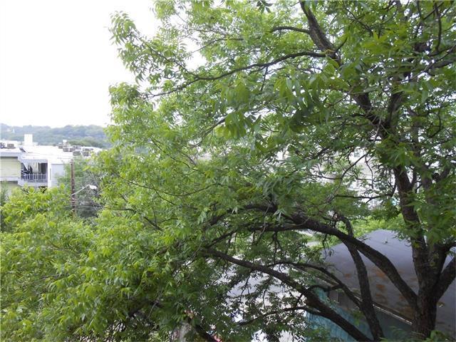 2409 Leon St #201, Austin, TX 78705