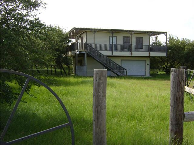 1 West Pond Ln, Other, TX 78382