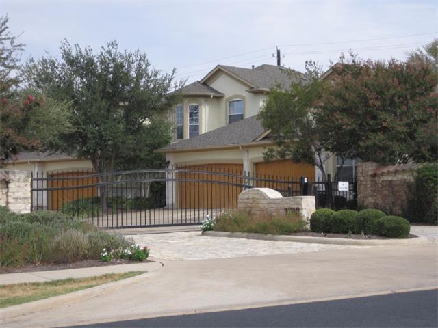 7708 San Felipe #51, Austin, TX 78729
