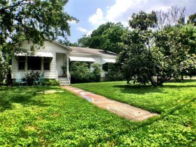 Photo of 1800 Piedmont Ave, Austin, TX 78757