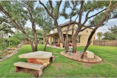 Photo of 300 Apache Dr, Cedar Park, TX 78613