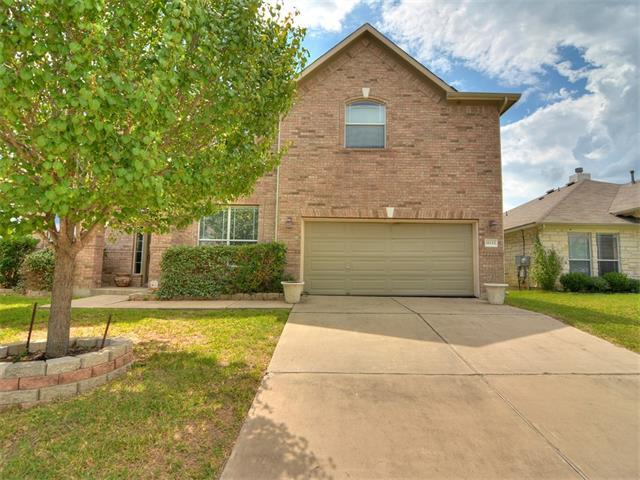 18333 Shallow Pool Dr, Pflugerville, TX 78660