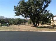 27 Colina Cove Dr, Kingsland, TX 78639