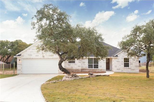 13 Elmbrook Dr, Wimberley, TX 78676