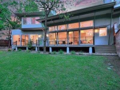 Photo of 3206 Beanna St #B, Austin, TX 78705