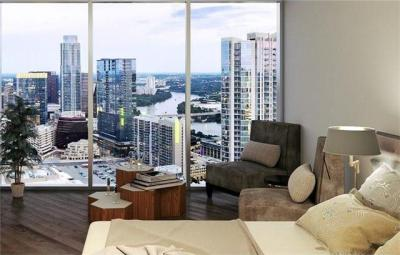 Photo of 501 West Ave #2203, Austin, TX 78701