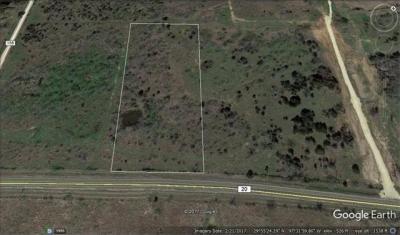 Photo of TBD 5 Acres Fm 20, Dale, TX 78616