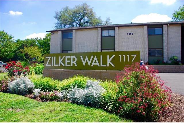 1117 Hollow Creek Dr #210, Austin, TX 78704