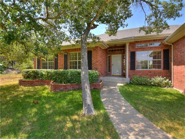 914 Kemp Hills Dr, Austin, TX 78737