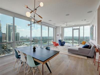 Photo of 222 West Ave #2101, Austin, TX 78701
