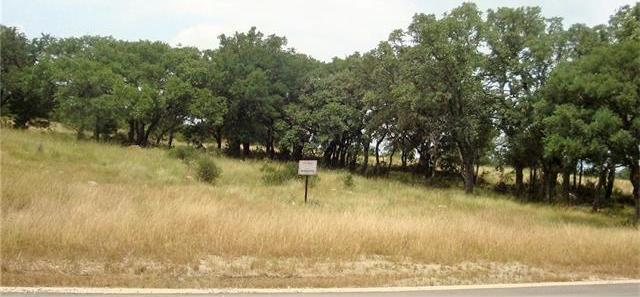 35 Vista Ridge Dr, Round Mountain, TX 78663