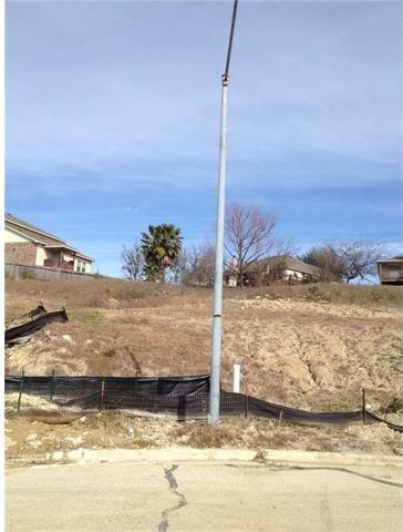 1433 Short Horn Cv, Round Rock, TX 78665