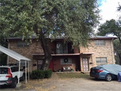 Photo of 206 Park Ln, Austin, TX 78704