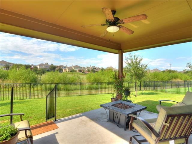2018 Greenside Trl, Round Rock, TX 78665