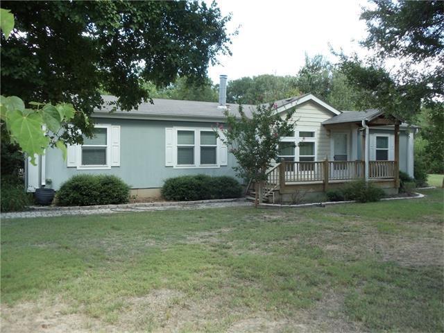 157 Smith Rd, Bastrop, TX 78602