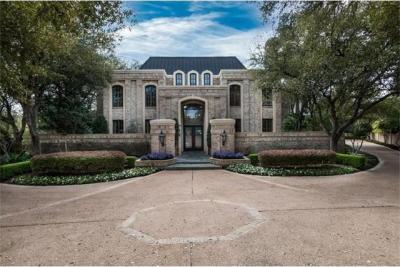 Photo of 4101 Churchill Downs Dr, Austin, TX 78746
