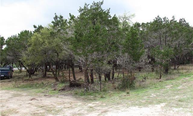 Pecos Path, Wimberley, TX 78676