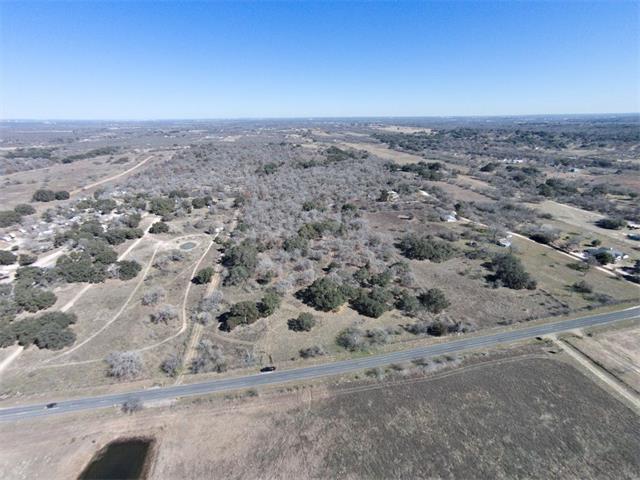 20795 Pleasanton Rd, Other, TX 78264