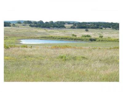 Photo of 1811 E Polk, Burnet, TX 78611