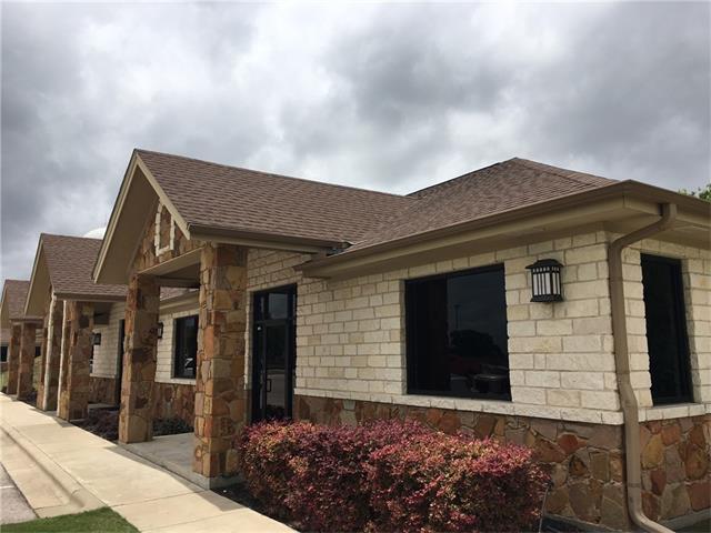2911 S A.w. Grimes Blvd #310, Pflugerville, TX 78660
