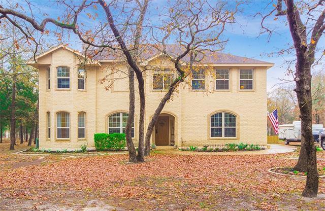 149 Spanish Oak Trl, Elgin, TX 78621