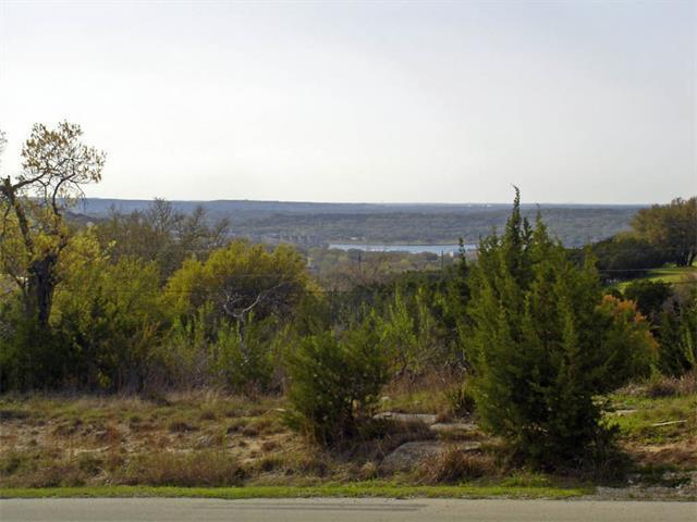 4101 Outpost Trce, Lago Vista, TX 78645