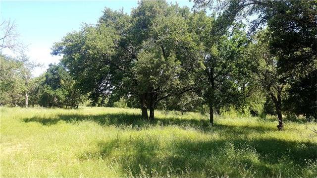 120 Gabriel Forest Rd, Georgetown, TX 78628