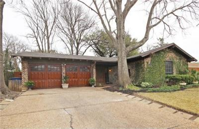 Photo of 8507 Daleview Dr, Austin, TX 78757