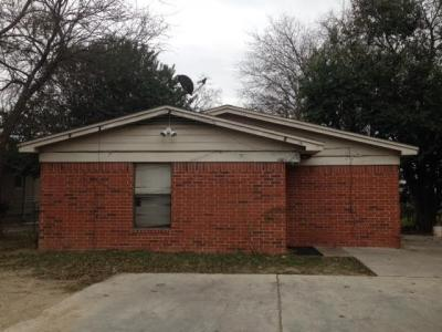 Photo of 7001 Blessing Ave, Austin, TX 78752