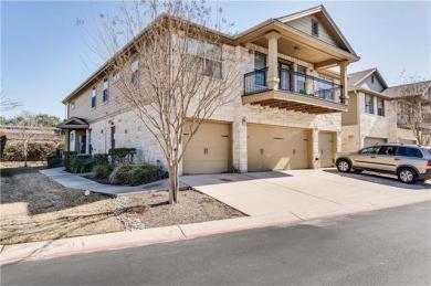14815 Avery Ranch Blvd #3002, Austin, TX 78717