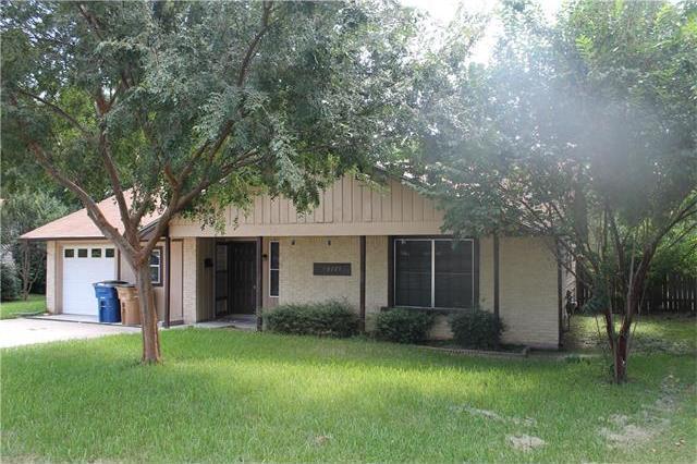 10109 Quail Hutch Dr, Austin, TX 78758