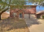 13212 Rochester Ln, Austin, TX 78753 photo 0