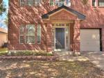 13212 Rochester Ln, Austin, TX 78753 photo 1