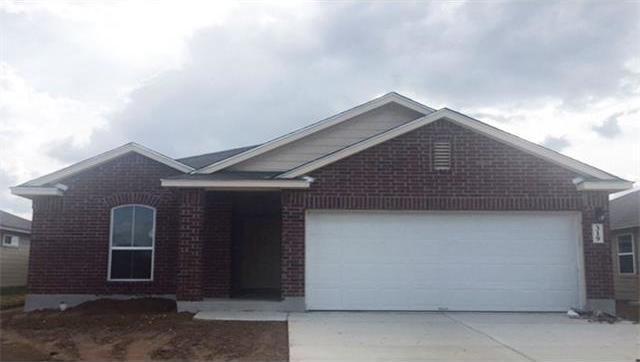 319 Windridge, Lockhart, TX 78644