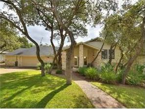Photo of 4603 Small Dr, Austin, TX 78731