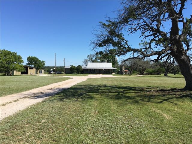 3211 County Road 200, Burnet, TX 78611
