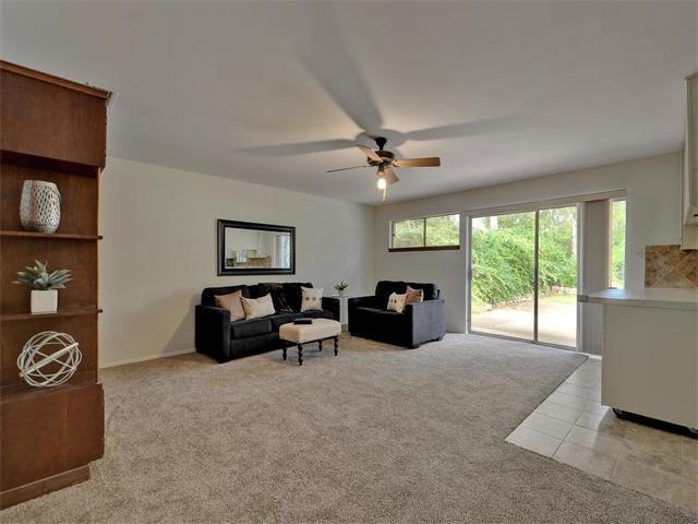 2604 Cedarview Dr, Austin, TX 78704