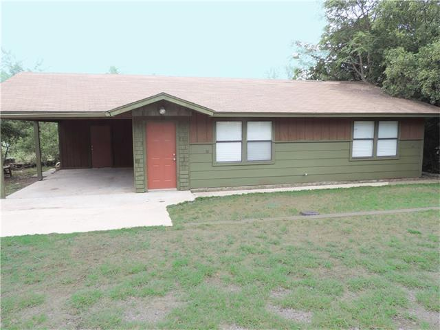 10907 6th St, Jonestown, TX 78645