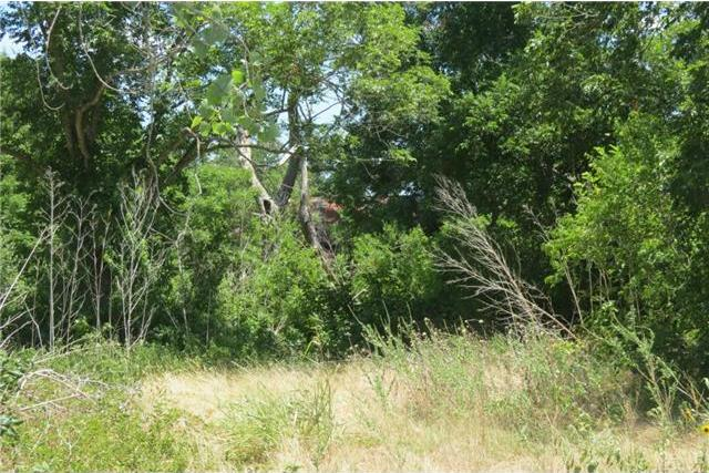 00 Grist Mill Rd, Uhland, TX 78640