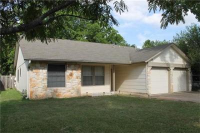 Photo of 9747 Anderson Village Dr, Austin, TX 78729