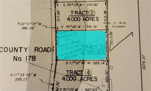 555 Moore Ln, Leander, TX 78641