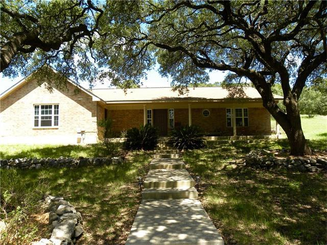 172 Lone Creek Cir, New Braunfels, TX 78132
