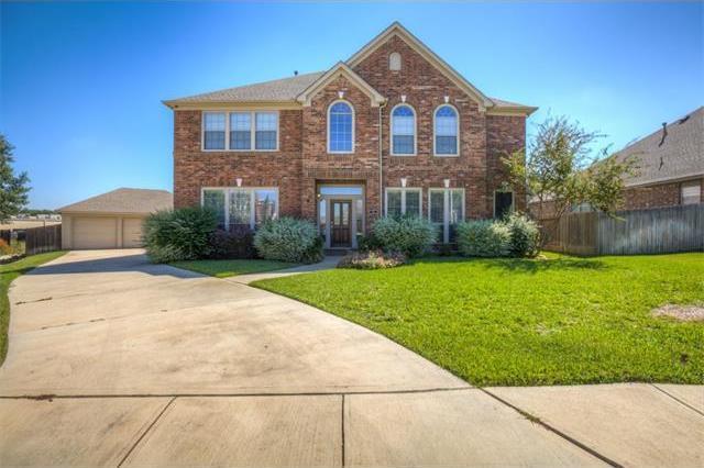 33 Oak Bnd, New Braunfels, TX 78132