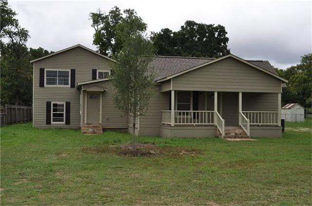 2223 E Old State Highway 71, La Grange, TX 78945