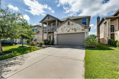Photo of 13913 Marathon Rd, Austin, TX 78717