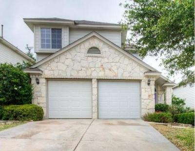 Photo of 11320 Conchos River Trl, Austin, TX 78717