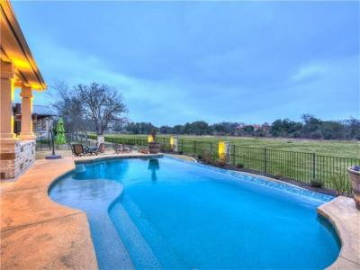 Photo of 125 Dovetail Ln, Georgetown, TX 78628
