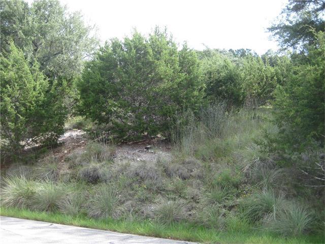 5601 Canyon Dr, Lago Vista, TX 78645
