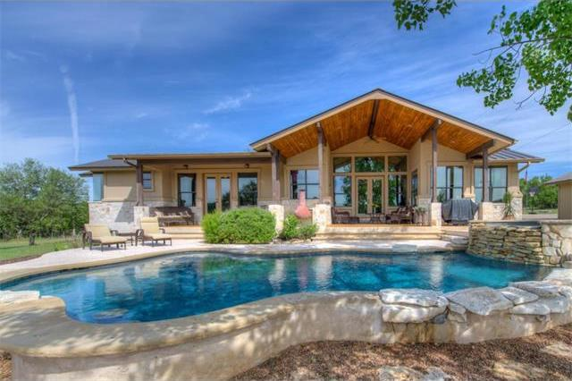 13011 Wire Rd, Leander, TX 78641